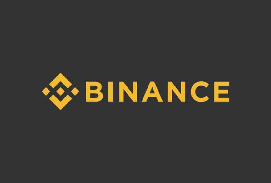 Wat is Binance?
