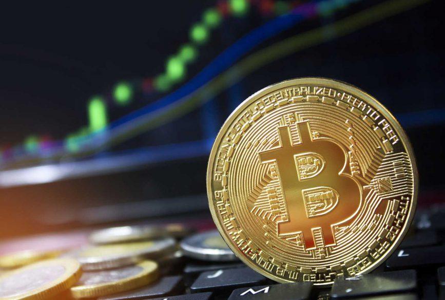 Hoe gaan overheden om met cryptovaluta?