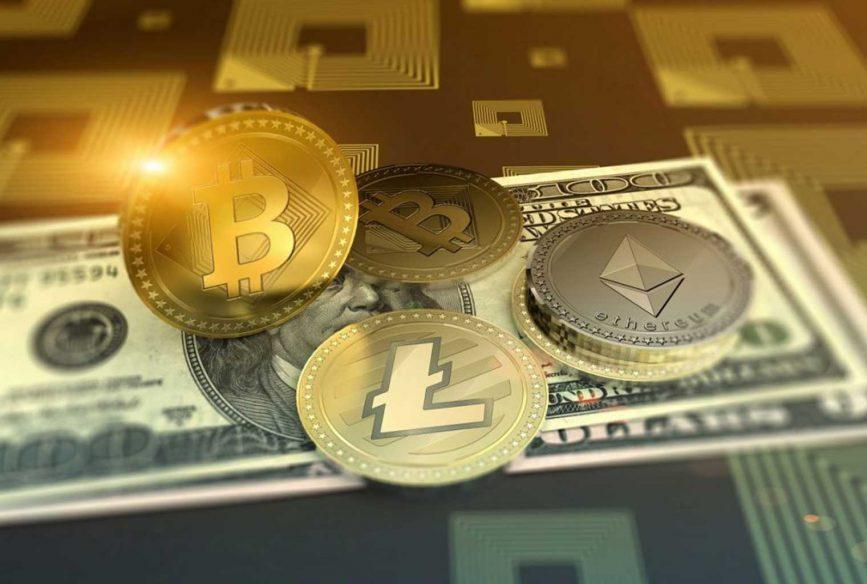 Wat is een Initial Coin Offering